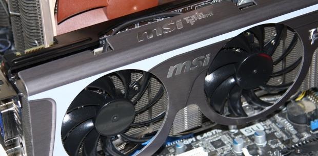msi_geforce_gtx_560_twin_frozr_ii_oc_video_card_review