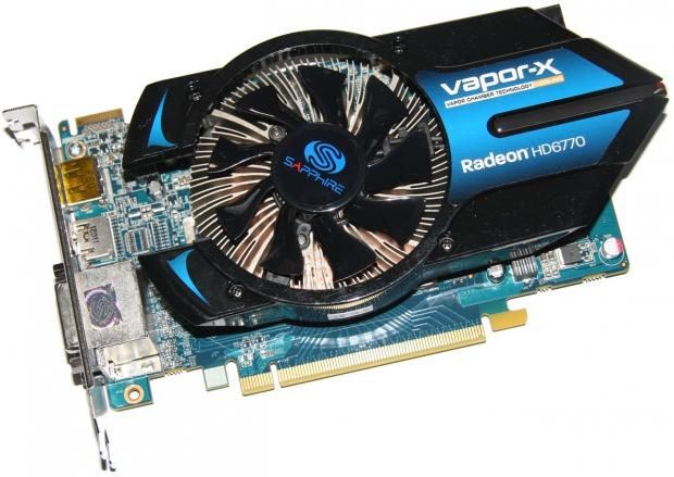 sapphire_radeon_hd_6770_1gb_vapor_x_video_card_review