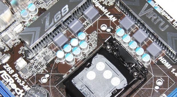 asrock_z68_pro3_m_intel_z68_motherboard_review_02