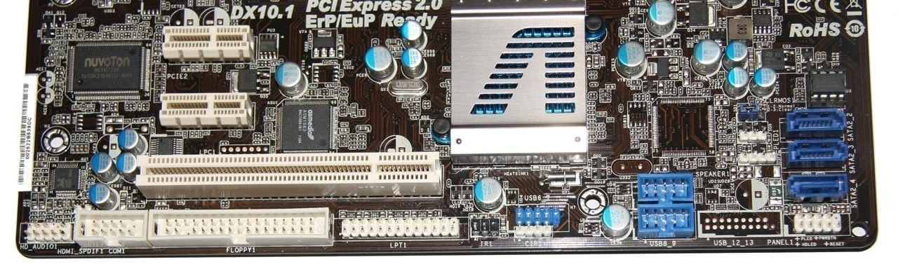 asrock_z68_pro3_m_intel_z68_motherboard_review
