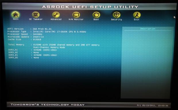 asrock_z68_pro3_m_intel_z68_motherboard_review_14