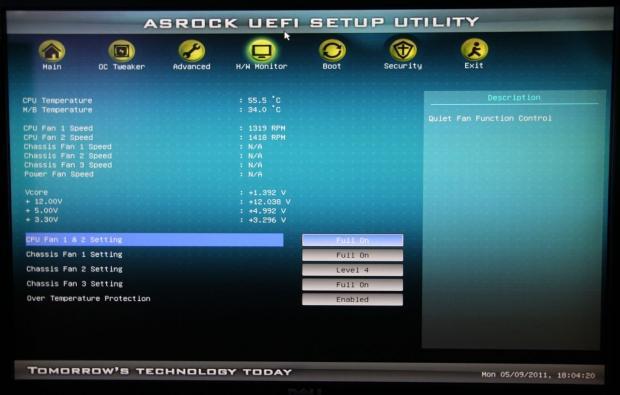 asrock_z68_pro3_m_intel_z68_motherboard_review_19