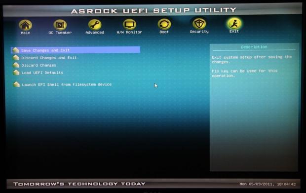 asrock_z68_pro3_m_intel_z68_motherboard_review_22