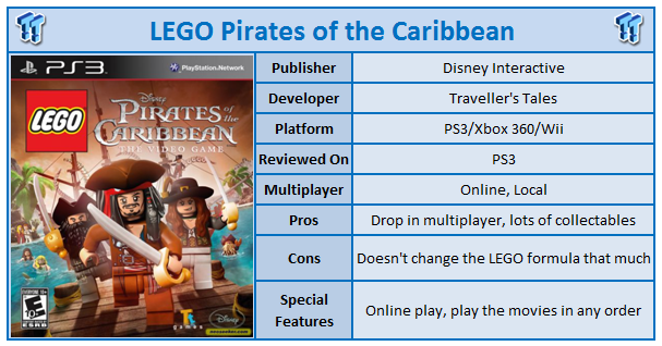 lego_pirates_of_the_caribbean_playstation_3_review