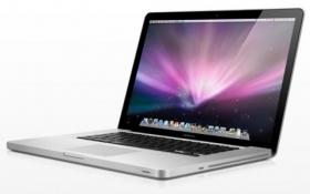 Apple MacBook Pro 17-inch 2011 Edition Review