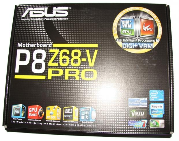 asus_p8z68_v_pro_intel_z68_motherboard_review