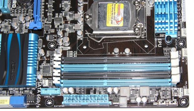 asus_p8z68_v_pro_intel_z68_motherboard_review_11