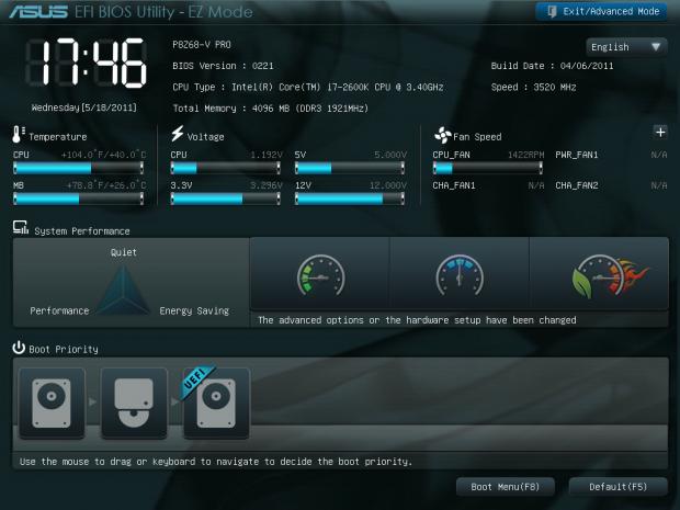 asus_p8z68_v_pro_intel_z68_motherboard_review_15