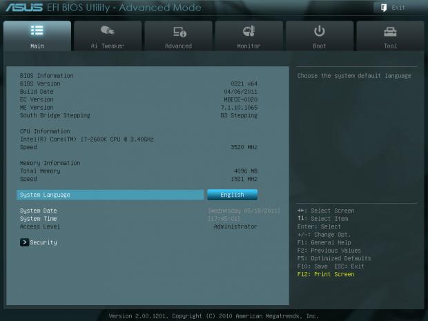 asus_p8z68_v_pro_intel_z68_motherboard_review_16