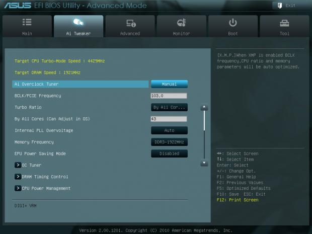 asus_p8z68_v_pro_intel_z68_motherboard_review_17