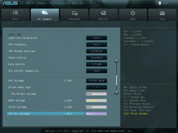 asus_p8z68_v_pro_intel_z68_motherboard_review_18