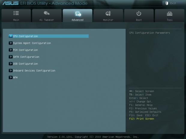 asus_p8z68_v_pro_intel_z68_motherboard_review_19