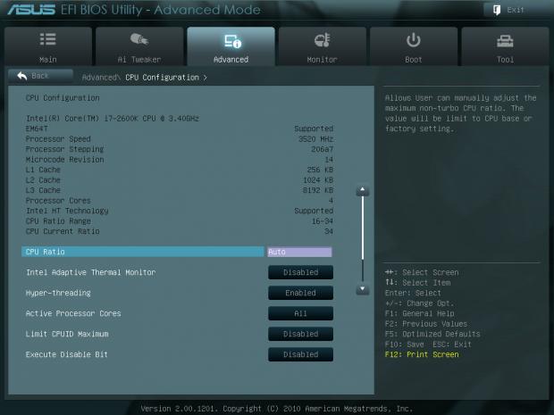 asus_p8z68_v_pro_intel_z68_motherboard_review_20