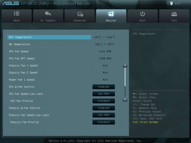 asus_p8z68_v_pro_intel_z68_motherboard_review_21