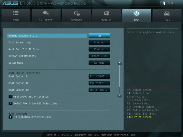 asus_p8z68_v_pro_intel_z68_motherboard_review_22