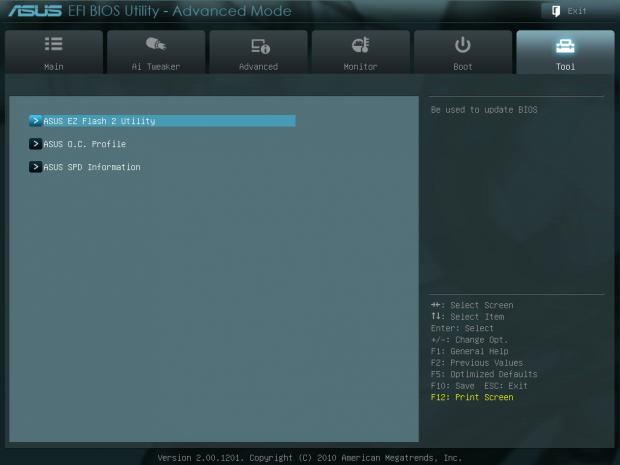 asus_p8z68_v_pro_intel_z68_motherboard_review_23