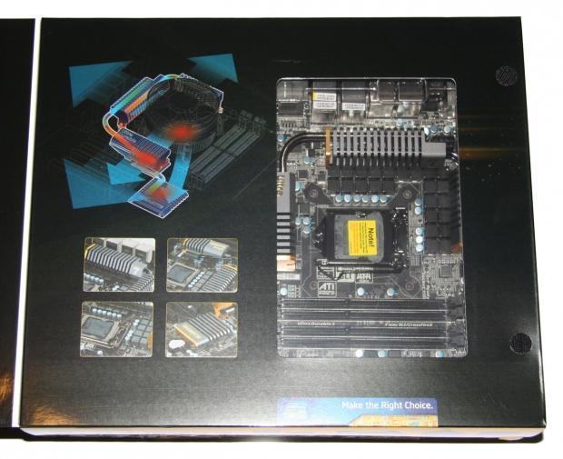 gigabyte_z68x_ud7_b3_intel_z68_motherboard_review_05