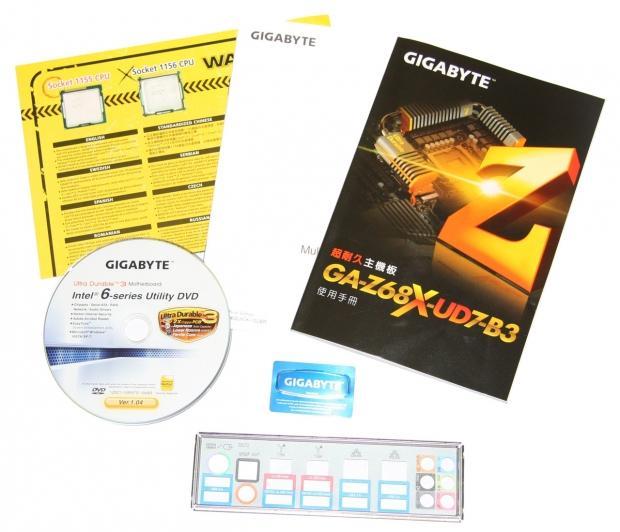 gigabyte_z68x_ud7_b3_intel_z68_motherboard_review_07