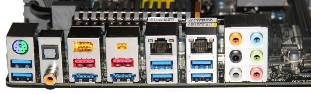 gigabyte_z68x_ud7_b3_intel_z68_motherboard_review_17