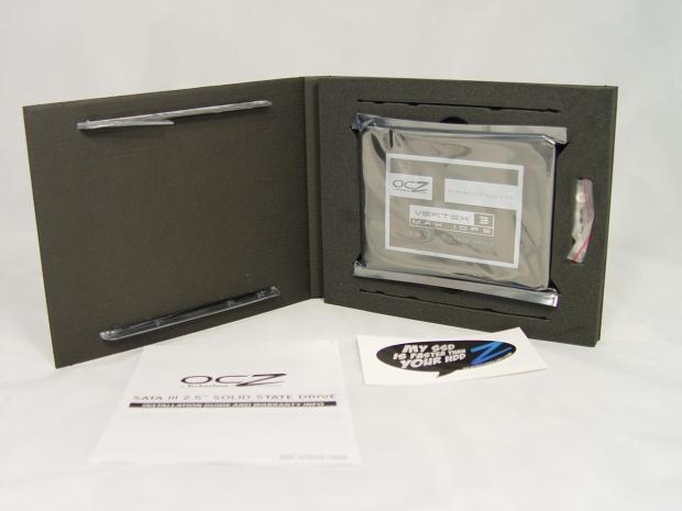 ocz_technology_vertex_3_max_iops_240gb_ssd_review