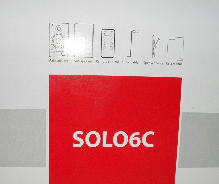 microlab_solo6c_powered_stereo_speakers