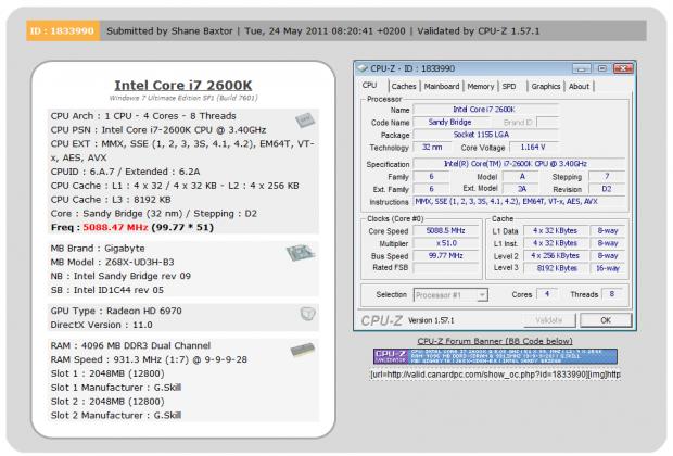 gigabyte_z68x_ud3h_b3_intel_z68_motherboard_review_01