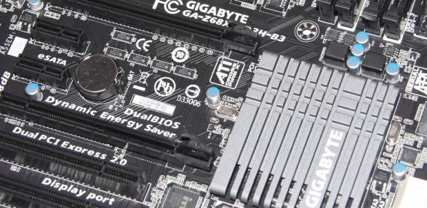 gigabyte_z68x_ud3h_b3_intel_z68_motherboard_review
