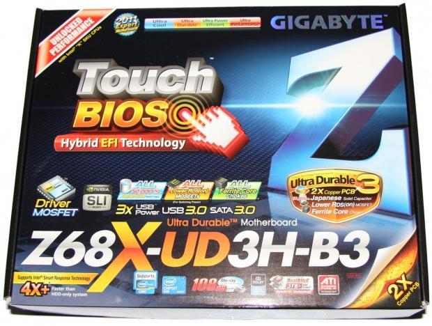 gigabyte_z68x_ud3h_b3_intel_z68_motherboard_review_03