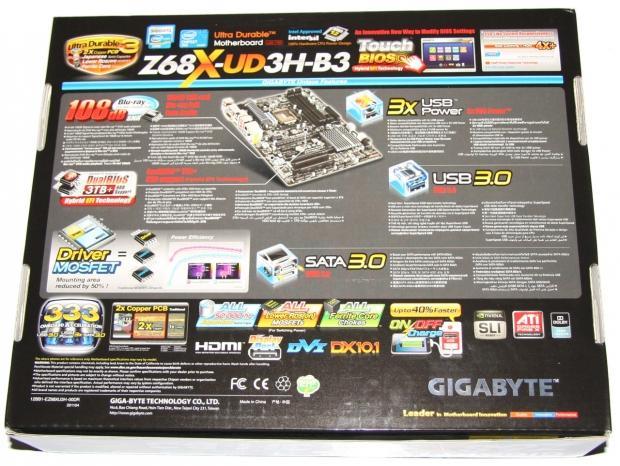 gigabyte_z68x_ud3h_b3_intel_z68_motherboard_review_04
