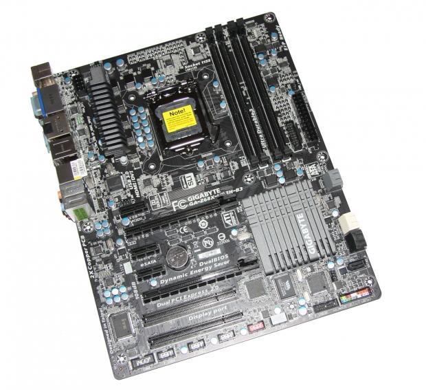 gigabyte_z68x_ud3h_b3_intel_z68_motherboard_review_06
