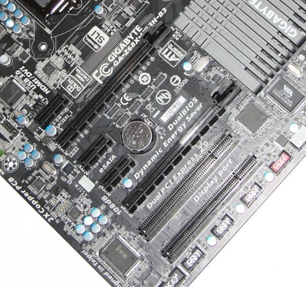 gigabyte_z68x_ud3h_b3_intel_z68_motherboard_review_07