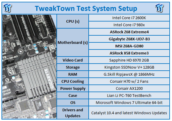 gigabyte_z68x_ud3h_b3_intel_z68_motherboard_review_99