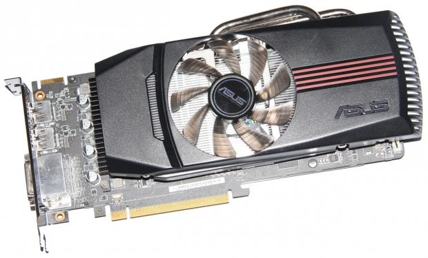 asus_radeon_hd_6870_directcu_ii_1gb_video_card_overclocked_review