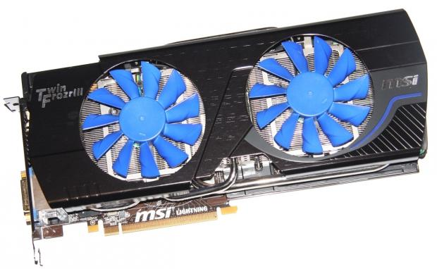 msi_gtx_580_lightning_xtreme_edition_3gb_oc_ed_video_card_review