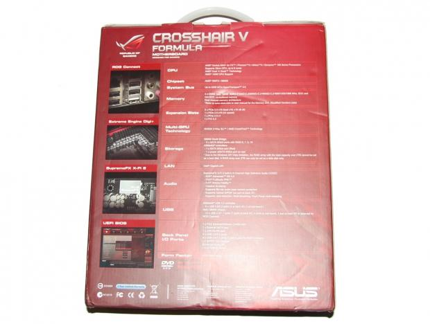 asus_crosshair_v_formula_amd_990fx_motherboard_review