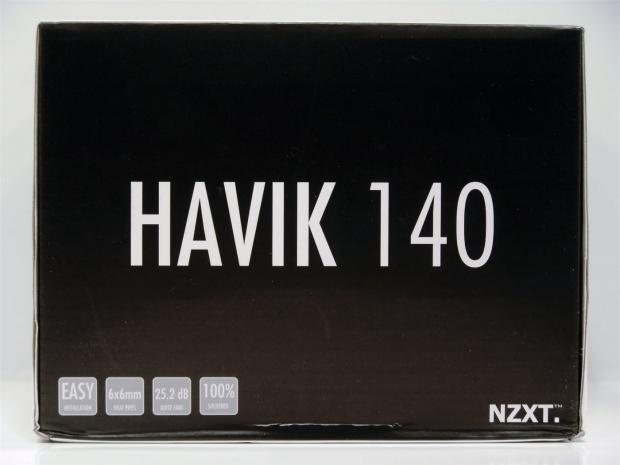 nzxt_havik_140_cpu_cooler_review