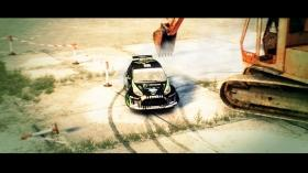 DIRT 3 PC Review
