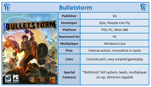 bulletstorm_pc_review_99