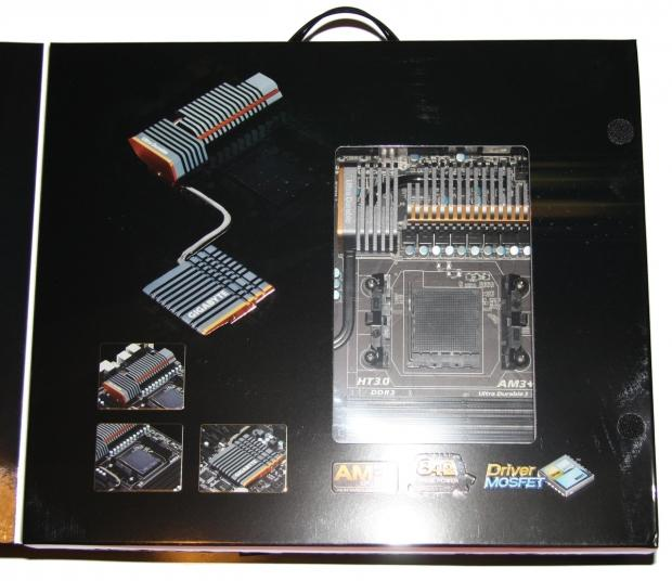 gigabyte_990fxa_ud7_amd_990fx_motherboard_review_04
