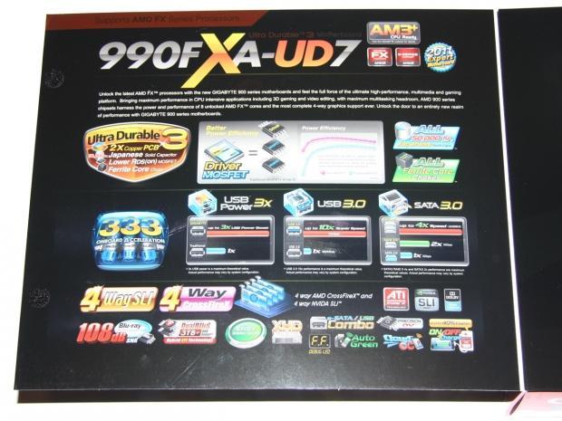 gigabyte_990fxa_ud7_amd_990fx_motherboard_review_05