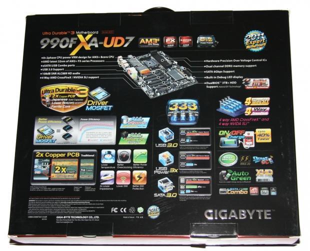 gigabyte_990fxa_ud7_amd_990fx_motherboard_review_06