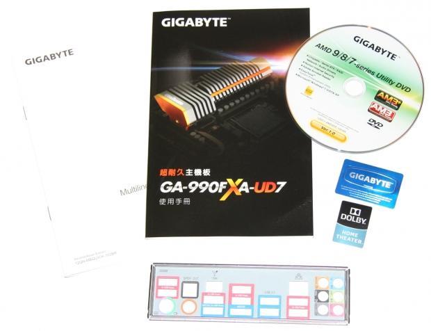 gigabyte_990fxa_ud7_amd_990fx_motherboard_review_07