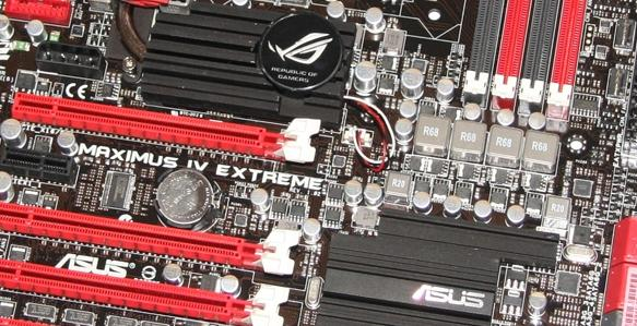 asus_maximus_iv_extreme_intel_p67_motherboard_review_02