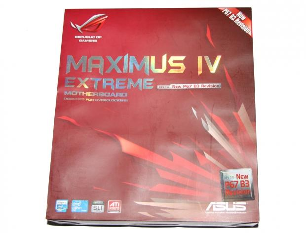 asus_maximus_iv_extreme_intel_p67_motherboard_review_03