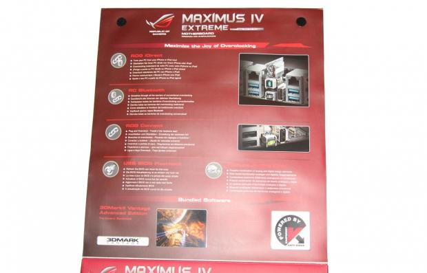 asus_maximus_iv_extreme_intel_p67_motherboard_review_04