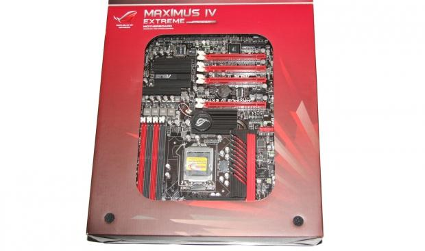 asus_maximus_iv_extreme_intel_p67_motherboard_review_05
