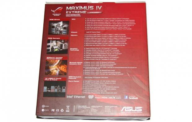 asus_maximus_iv_extreme_intel_p67_motherboard_review_06