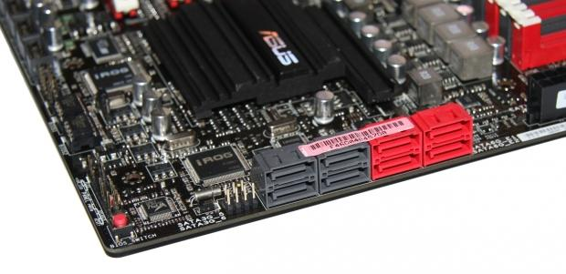 asus_maximus_iv_extreme_intel_p67_motherboard_review_14