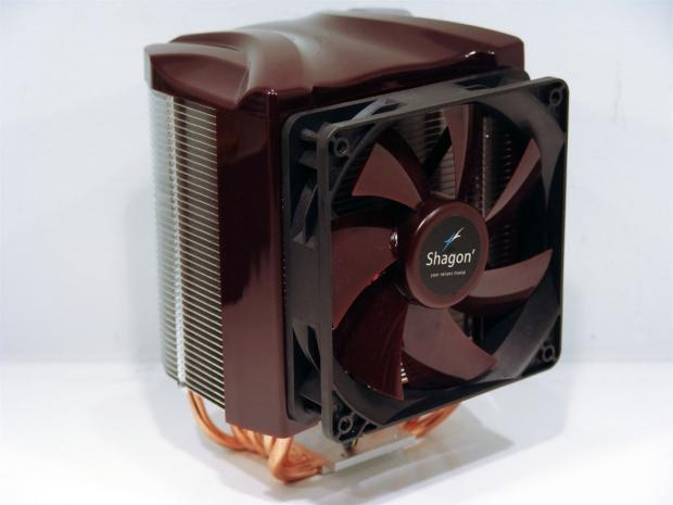 auras_shagon_ahc_118_cpu_cooler_review