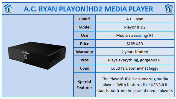 ac_ryan_playon_hd2_media_player_review